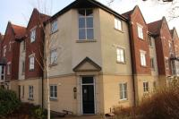 1 bedroom Apartment for sale in Britannia Court...