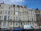 2 bedroom Flat in Eversfield Place...