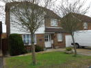 St. Michaels Close Detached property to rent