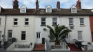 5 bedroom Terraced home in Ashford Road, Eastbourne...