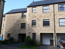Goudhurst Court Mews to rent