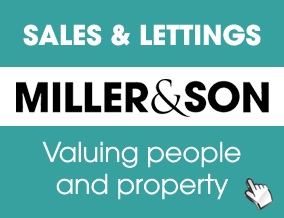 Get brand editions for Miller & Son, Redruth Lettings