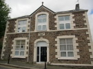 2 bedroom Flat to rent in Green Lane, Redruth, TR15