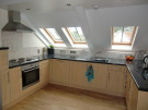 The Penthouse Pednandrea House Redruth Apartment to rent