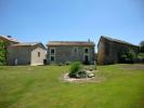 6 bed Detached home in Aquitaine, Dordogne...
