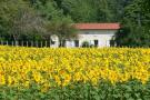 3 bed property for sale in Poitou-Charentes...