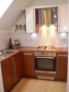 1 bedroom new Apartment for sale in Sunny Bank Road...