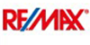 Remax Property Services, Stirling
