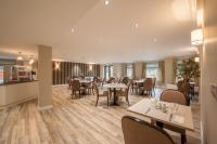 2 bed new development for sale in Wheatley Lane and Valley...