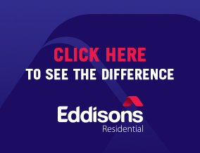 Get brand editions for Eddisons Residential, Horsforth
