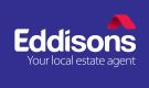 Eddisons Residential, Horsforth logo
