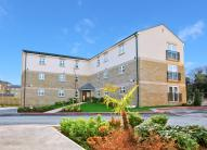 new Apartment for sale in Mill Beck Park...