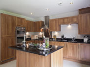 new home for sale in Shepham Lane, Polegate...
