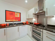 2 bedroom new Apartment for sale in Shepham Lane, Polegate...