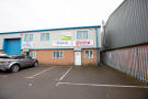 property for sale in Merlin Way, Phoenix House, Quarry Hill Industrial Estate, Ilkeston, Derbyshire, DE7