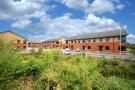 property for sale in Farrington Way, Eastwood Link Office Park, Eastwood, Nottingham, NG16