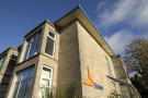 property for sale in Darley Dale (Offices), Matlock, Derbyshire, DE4