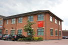 property to rent in Unit , Eldon Business Park, Chilwell, Nottingham, NG9