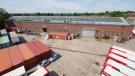 property for sale in Crossfield RoadCrossfield Road, Kitts Green, Birmingham, B33