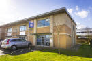 property for sale in Ash Tree Court, Unit 7, Nottingham Business Park, Nottingham, NG8