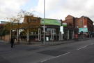 property for sale in a Mansfield Road, Nottingham, NG1