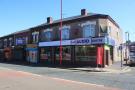 property for sale in    Pershore Road, Cotteridge, Birmingham, B30