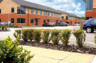 property for sale in Unit 3,