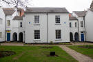 property to rent in 3 Russell Place, Nottingham, NG1 5HJ