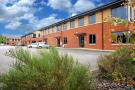 property for sale in Units 9 & 10 Eastwood Link Office Park,