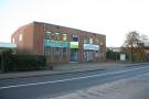 property for sale in Marian House, 105 Carlton Road, Nottingham, NG3 2FB