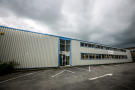 property to rent in Heanor Gate Industrial EstateHeanor Gate Industrial Estate, Heanor, Derbyshire, DE75