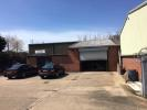 property for sale in Units 8/9, New Line Road, Kirkby In Ashfield, Nottinghamshire, NG17