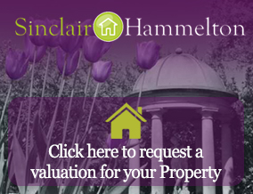Get brand editions for Sinclair Hammelton , Bromley
