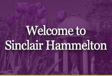 Sinclair Hammelton , Bromley