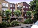 Flat to rent in Kingsdown, Ridgeway...