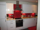 2 bedroom Ground Flat to rent in Bell Lane, Hoddesdon...