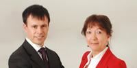 Knight Property Management, Hertfordbranch details