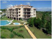 Apartment for sale in Andalusia, Mlaga, Mijas