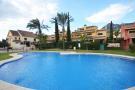 5 bed Town House in Naguelles, Málaga...