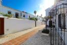 2 bedroom Town House in Fuengirola, Málaga...