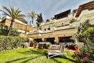 3 bed Apartment for sale in Golden Mile, Málaga...