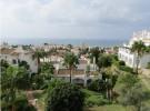 Apartment in Riviera, Málaga...