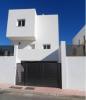 Detached Villa for sale in El Faro, Málaga...