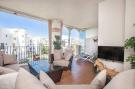 2 bedroom Apartment for sale in La Cala De Mijas, Málaga...