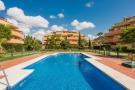 Apartment in La Cala De Mijas, Málaga...