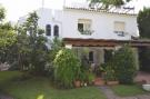 3 bed Town House in Nueva Andalucia, Málaga...