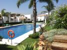 Apartment for sale in Mijas-Costa, Málaga...