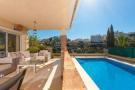 3 bed Detached Villa for sale in Riviera, Málaga...