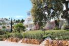2 bedroom Ground Flat in Calahonda, Málaga...