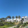 3 bedroom semi detached house for sale in Estepona, Málaga...